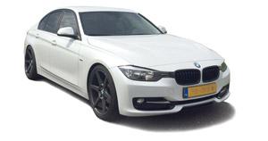 Spiksplinternieuw BMW MINI Specialist Schutrup Rolde - Drenthe - Storing en software LN-31